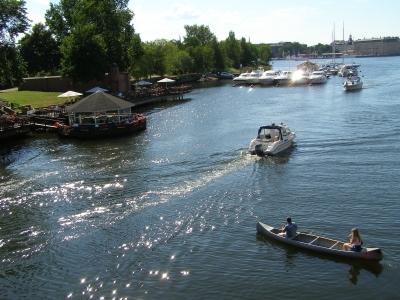 Bootshafen_3