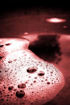 Wasserblasen2