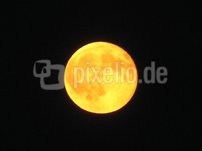 Vollmond 2