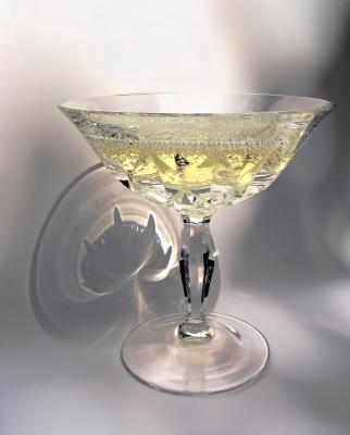 Champagner I