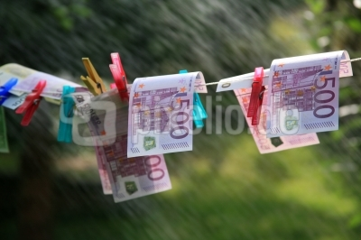 Geldwäsche_1