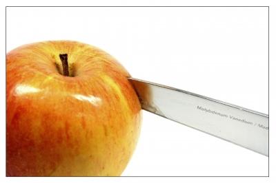 Apfel 13