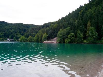 Walchensee_5