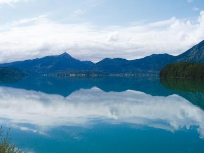 Walchensee_6