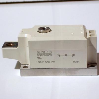380 Ampere Diode