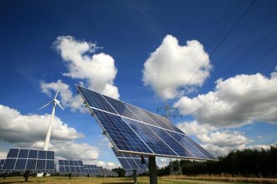 Sonne Wind Strom_2