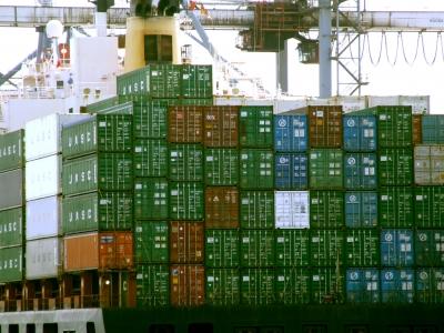 Containerhafen_2