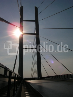 stralsund-fotograf_pylon