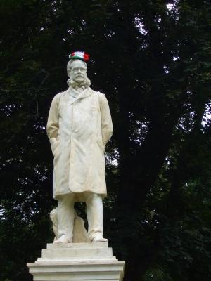 mützendenkmal 2