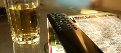 TV-Abend_2