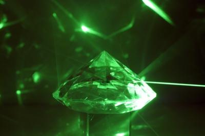 Laser 7