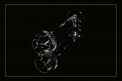 Gläser 12