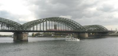 Ein Tag in Köln...3