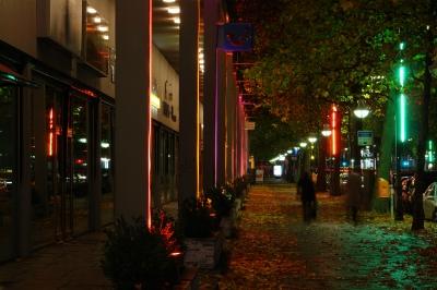 Budapester Straße-FoL1