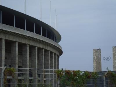 Olympiastadion_OlympischeRinge