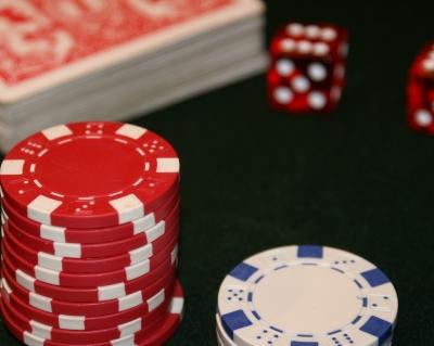 Texas Holdem (4)