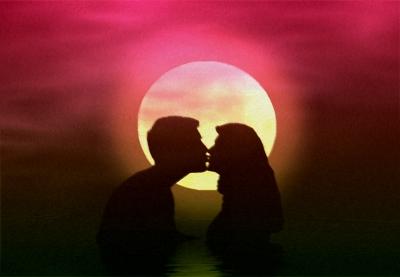 Romantik03