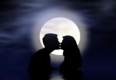 Romantik04