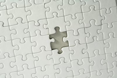 puzzle näher ohne