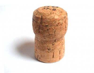 Champagnerkorken - Sektkorken