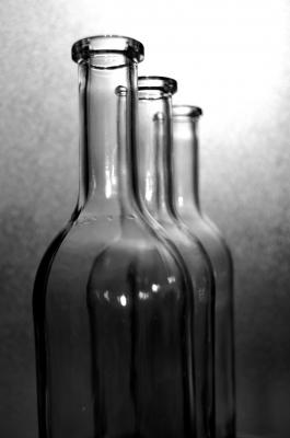 Flaschen 3