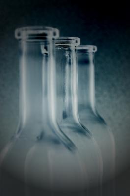 Flaschen 4