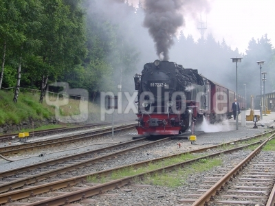 Harzbahn 3