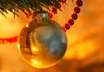 Weihnachtsbaum_4