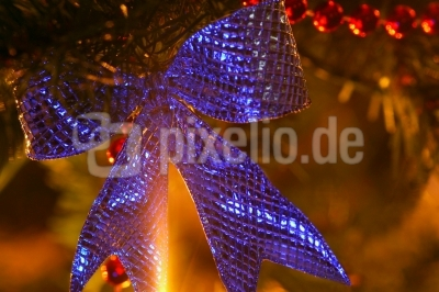 Weihnachtsbaum_5