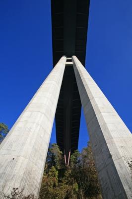 Überbrücken_2