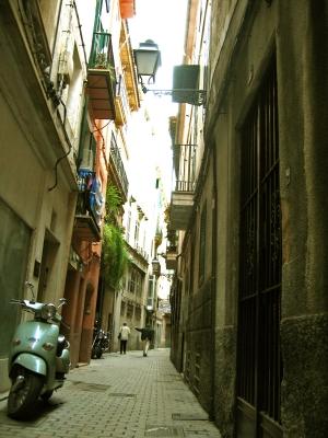 Altstadt Mallorca_2