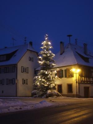 Dörfliche Weihnacht_2_hoch