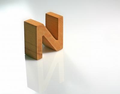alphabet_N