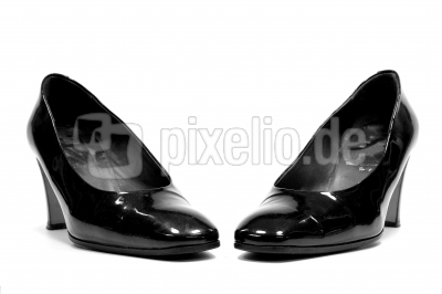 sw schwarze Schuhe 2