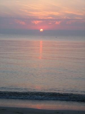 Sunrise Alcudia03
