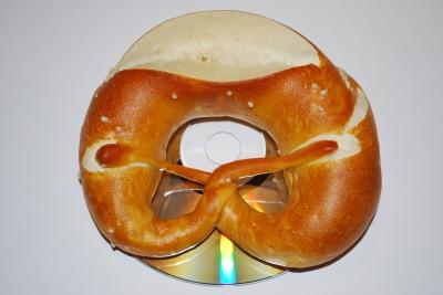 Brot teurer als Fleisch!