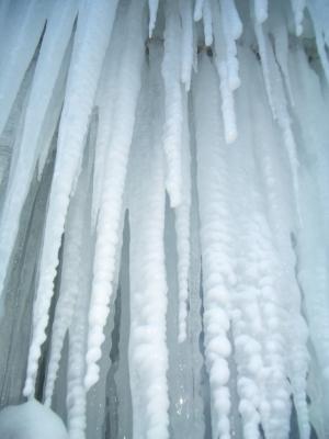 Eispalast 7