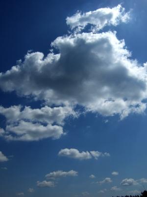 Schönwetterwolken_3