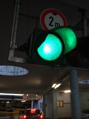 Parkhaus-Grün_2