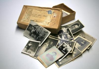 Fotoschachtel-Nostalgie_1