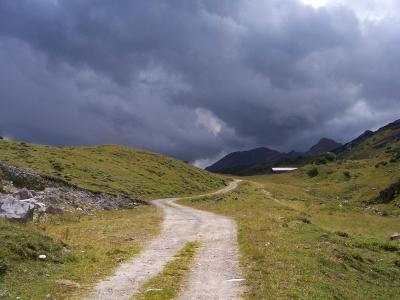 Am Oberhüttensee 2