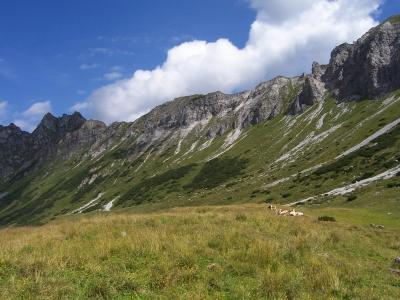Am Oberhüttensee 3
