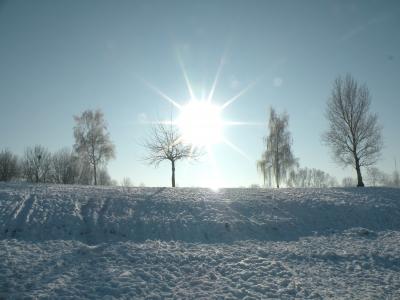Winterimpressionen 13