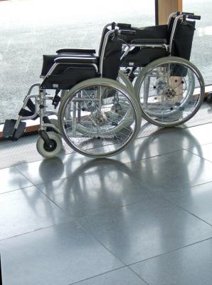 Service-Mobilität