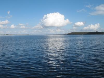 Ostsee (Flensburg)