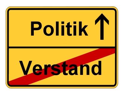 Volksvertreter (2)