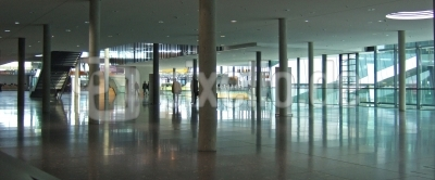 Messe Stuttgart_1