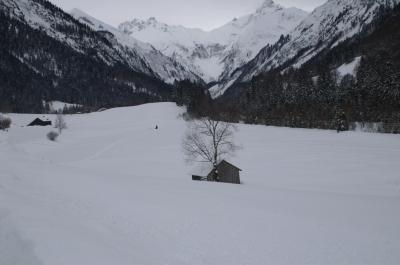 Winterimpressionen5