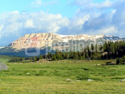 Rocky Mountains 23