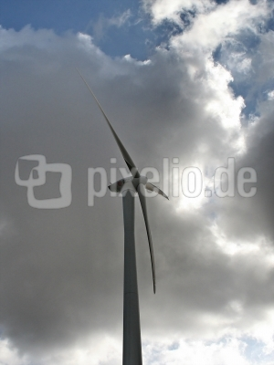 Windkraft III